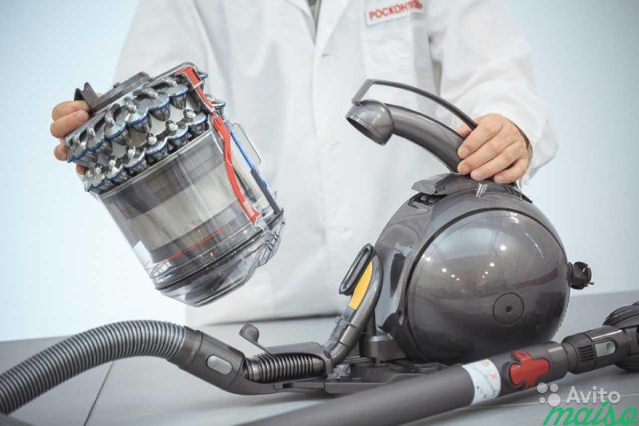 Гарантийный ремонт пылесосов дайсон в москве dyson dc37c allergy инструкция